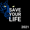 """Save Your Live"" Komplett-Paket 2021"